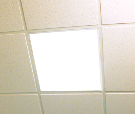Basement ceiling aurora naperville joliet drop ceiling ceiling photo gallery mozeypictures