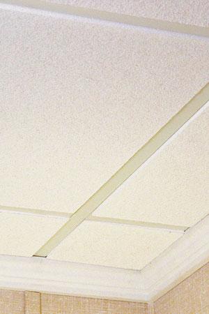 Basement Ceiling Aurora, Naperville, Joliet | Drop Ceiling Basement